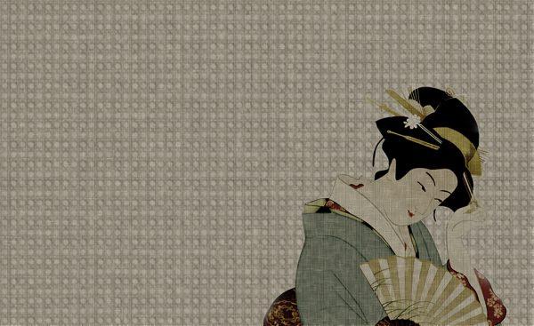 wallpape geisha 764 suite collection (1)