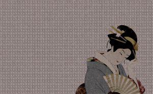 wallpape geisha 764 suite collection (2)