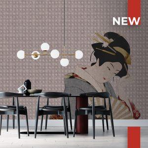 wallpaper geisha 764 suite collection (4)