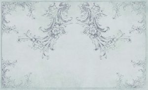 wallpaper 24 heaven arts in the past (1)