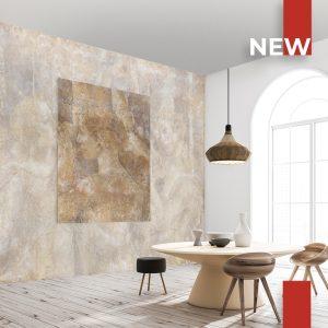 wallpaper Daughters of Zeus 752 suite collection (1)