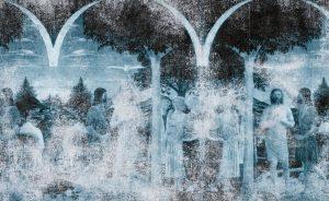wallpaper PIERO DELLA FRANCESCA 501 arts in the past (1)