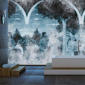 wallpaper PIERO DELLA FRANCESCA 501 arts in the past (3)
