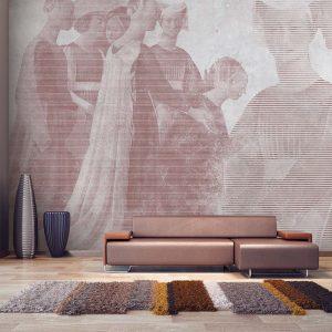wallpaper Piero Della Francesca 503 arts in the past (2)