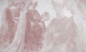 wallpaper Piero Della Francesca 503 arts in the past (3)