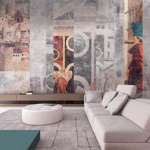 wallpaper Piero Della Francesca 504 arts in the past (1)