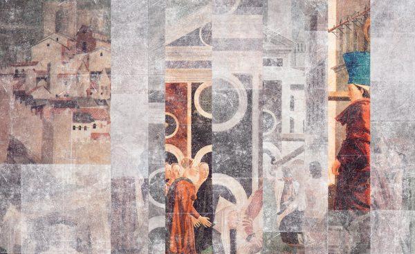 wallpaper Piero Della Francesca 504 arts in the past (2)