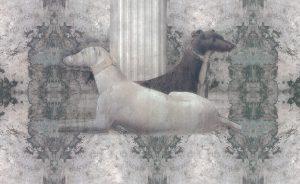 wallpaper Piero Della Francesca 505 arts in the past (1)