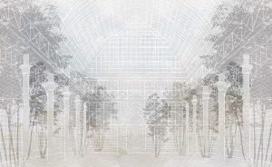 wallpaper Rosters Tiepidarium suite collection (3)