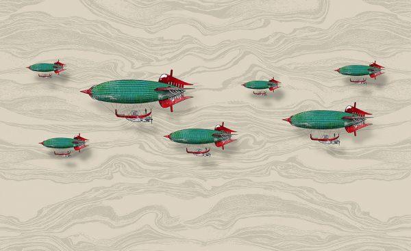 wallpaper airships 38 travelling Mind (1)