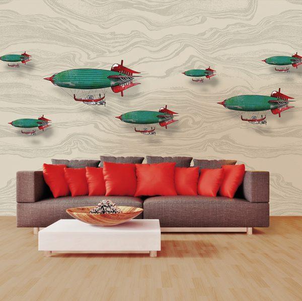wallpaper airships 38 travelling Mind (2)