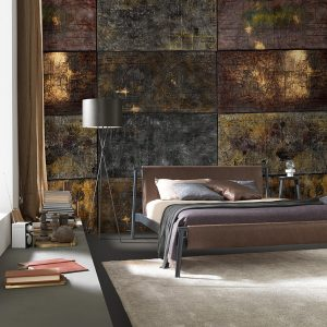 wallpaper anatomia del cosmo 701 suite collection (1)