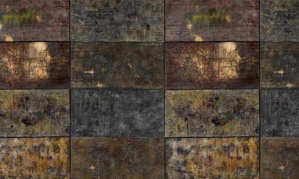 wallpaper anatomia del cosmo 701 suite collection (2)