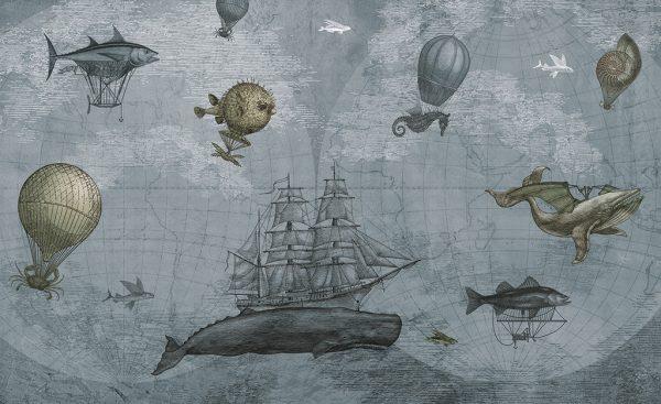 wallpaper around the world 146 travelling mind (1)