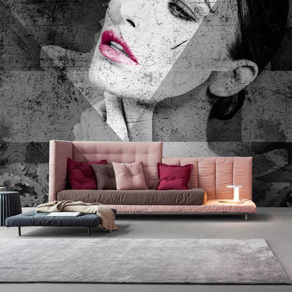 wallpaper autumn 100 natural beauty (2)