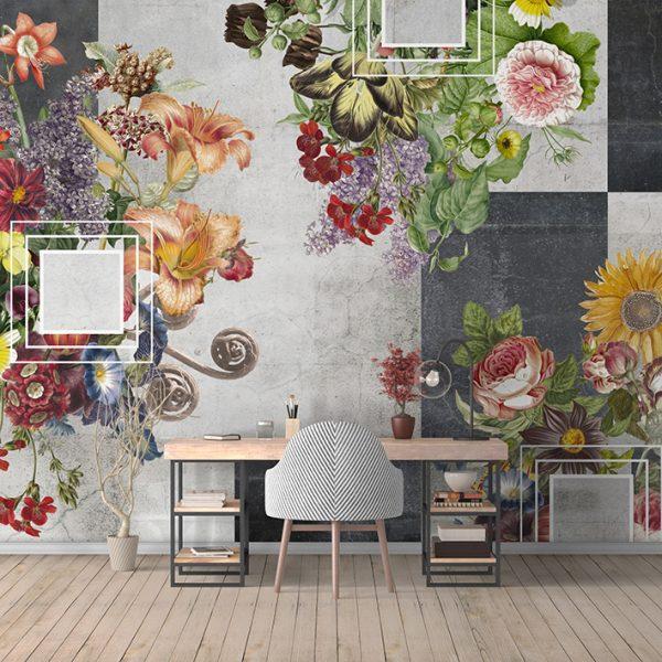 wallpaper bad romance 72 natural beauty (2)