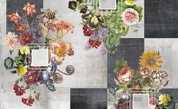 wallpaper bad romance 72 natural beauty (3)
