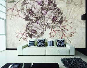 wallpaper baroque 53 naturalbeauty (1)