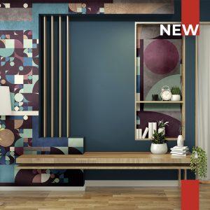 wallpaper bauhaus 142 unconvetnional surfaces
