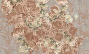 wallpaper blossom 108 natural beauty (1)