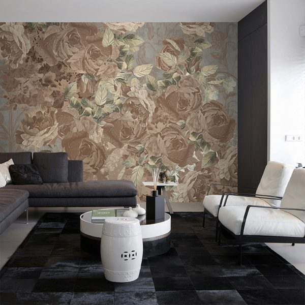 wallpaper blossom 108 natural beauty (2)