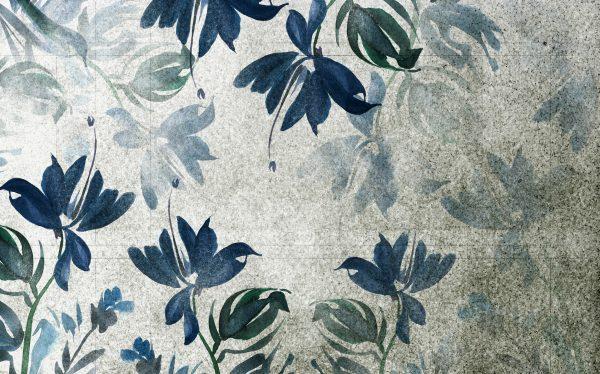 wallpaper blue 21 peeking nature (2)