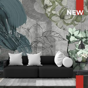 wallpaper blue grunge 755suite collection (2)