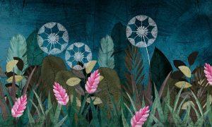 wallpaper blue valentine 96 natural beauty (2)