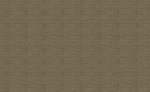 wallpaper bold beige vw4008 natural beauty (2)