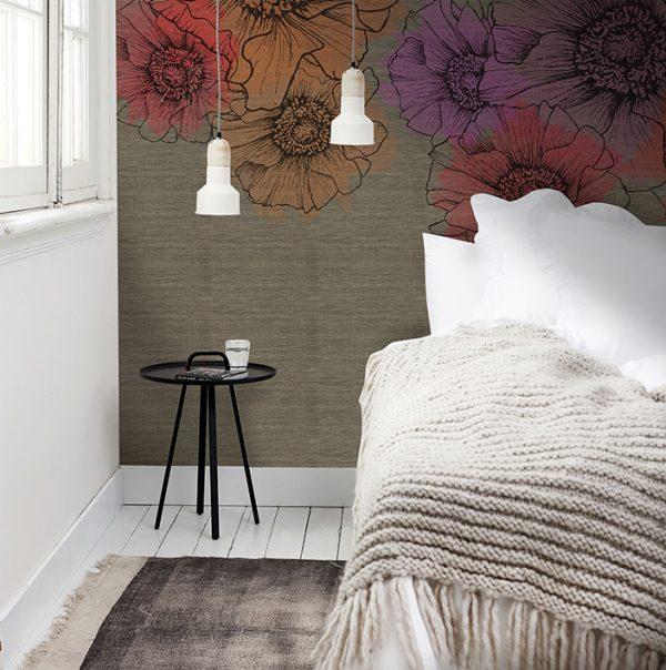 wallpaper bold beige vw4008 natural beauty (3)