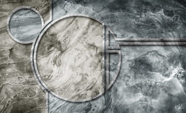 wallpaper bordered marble 136 unconventional surfaces (1)
