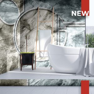 wallpaper bordered marble 136 unconventional surfaces (2)