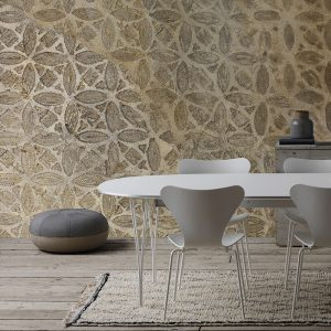 wallpaper cantico 704 suite collection (2)
