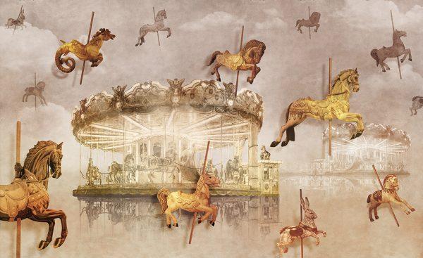 wallpaper carousel 143 travelling mind (1)