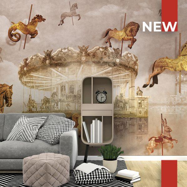 wallpaper-carousel-143-travelling-mind-