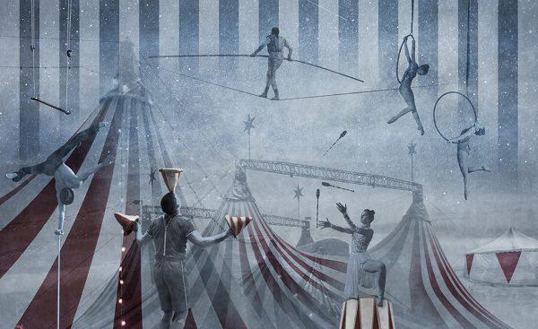 wallpaper circus 148 travelling mind (2)
