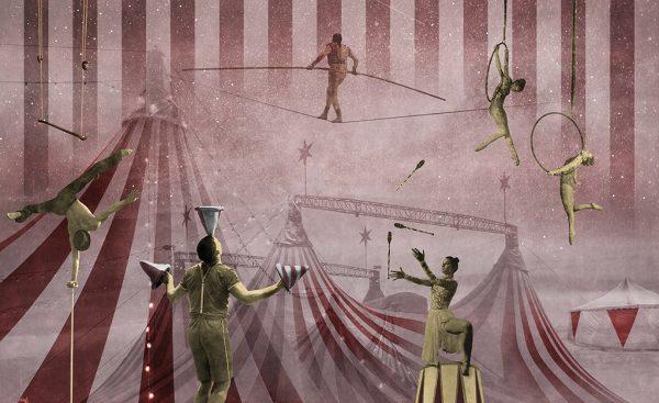 wallpaper circus 148 travelling mind (3)
