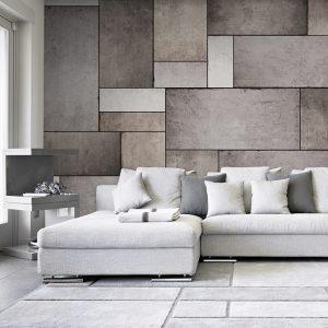 wallpaper concrete 11 unconvenional surfaces (2)