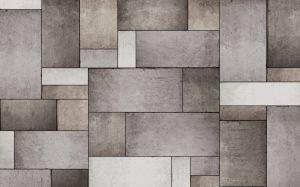 wallpaper concrete 11 unconvenional surfaces (3)