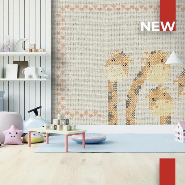 wallpaper-cross-stitch-giraffes-767-suite-collection-2