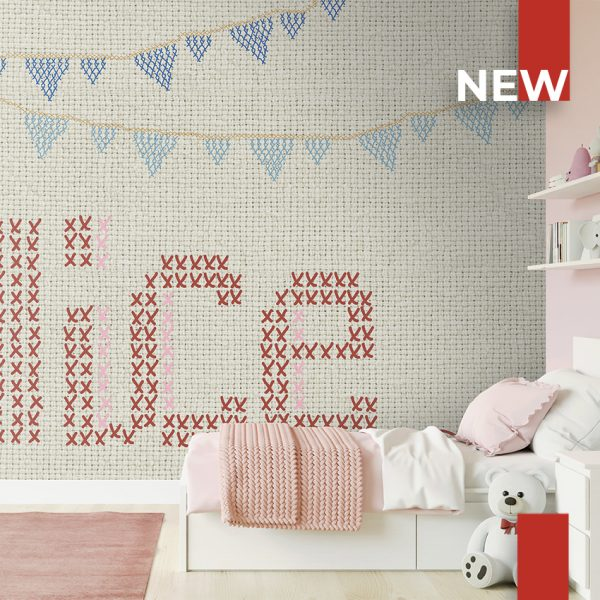 wallpaper-cross-stitch-letters-766-suite-collection
