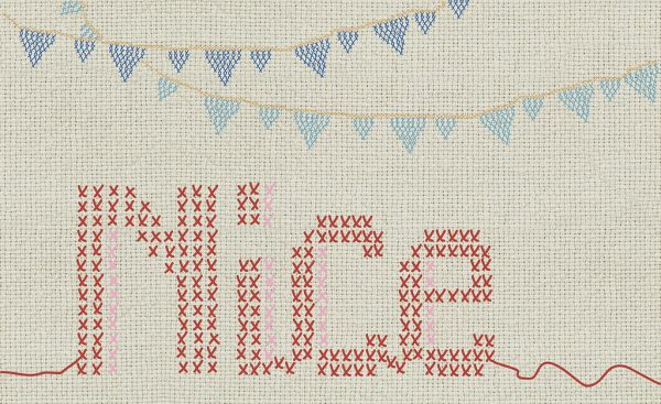 wallpaper cross stitch letters 766 suite collection (2)