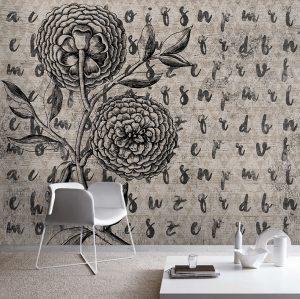 wallpaper dahlias memories 47 natural beauty (1)