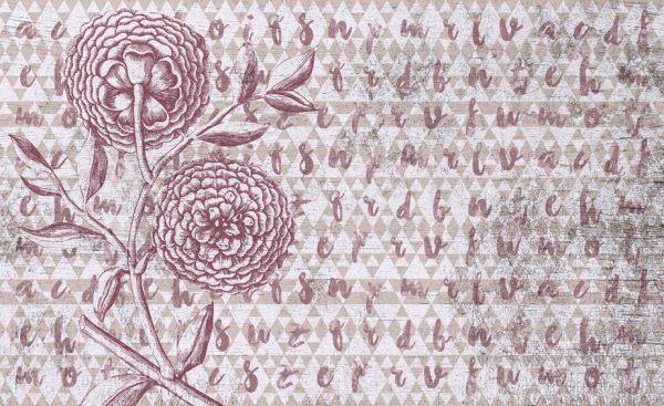 wallpaper dahlias memories 47 natural beauty (3)