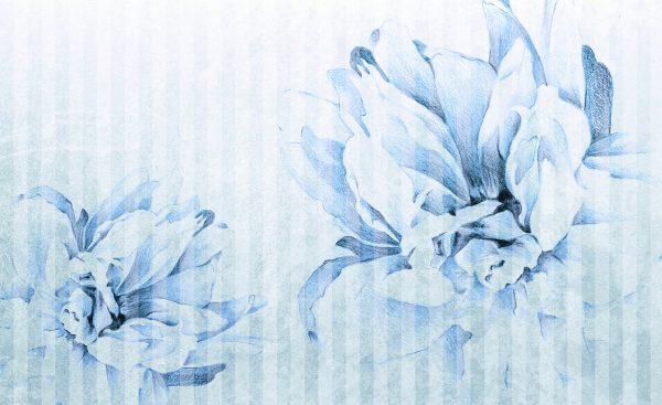 wallpaper delhia 09 natural beauty (1)