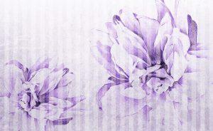 wallpaper delhia 09 natural beauty (2)