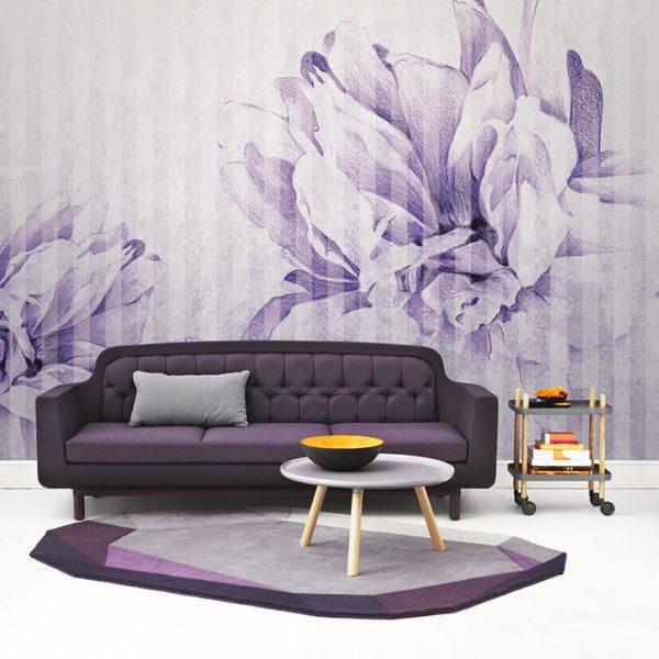 wallpaper delhia 09 natural beauty (3)
