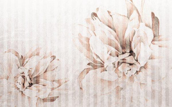 wallpaper delhia 09 natural beauty (4)