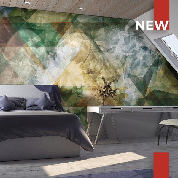 wallpaper dimensional tear 137 unconventional surfaces (1)