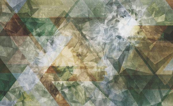 wallpaper dimensional tear 137 unconventional surfaces (2)